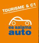 ESSALAMA AUTO TOURISME ET C1